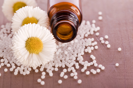 Holistic Homeopathy Ely